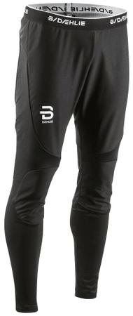 Bjorn Daehlie Pants Terminate black L
