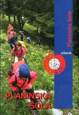 Planinska šola