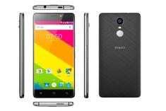 Zopo pametni telefon Color F5, 5,0'', 4G LTE, crni + zaštitno staklo