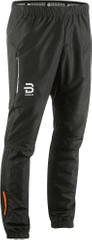 Bjorn Daehlie Pants Winner 2,0