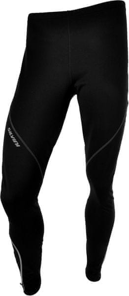 Silvini Movenza MP53 Black 3XL