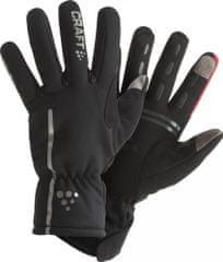 Craft rokavice Siberian