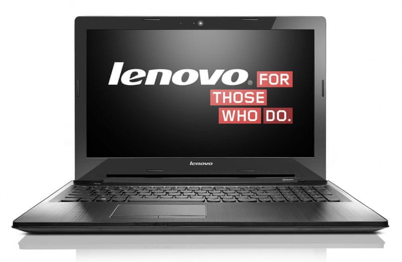 Lenovo IdeaPad Z50-75 (80EC00MLCK)