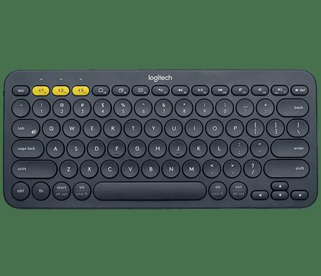 Logitech K380 US (920-007582)