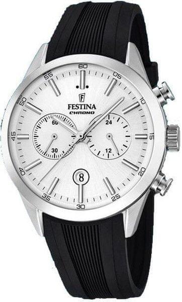 Festina Sport 16890/1