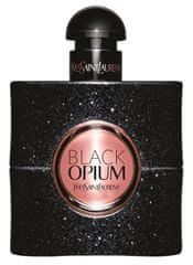 Yves Saint Laurent Black Opium EDP W