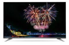 LG 65UH7507 165 cm Smart Ultra HD 4K LED TV