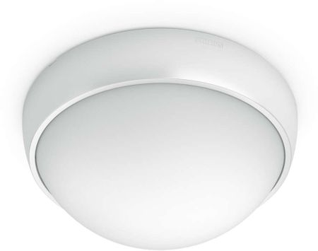 Philips Lama łazienkowa LED 33044/31/P0 biała