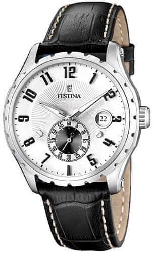 Festina Klasik 16486/1