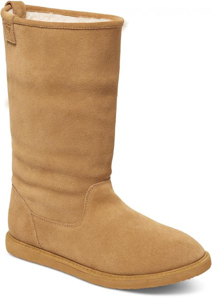 Roxy Erin J Boot Brown 9 (40)