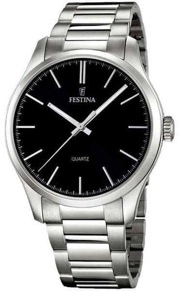 Festina Trend 16807/2