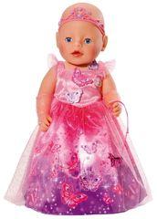 BABY born Šaty pre princeznú
