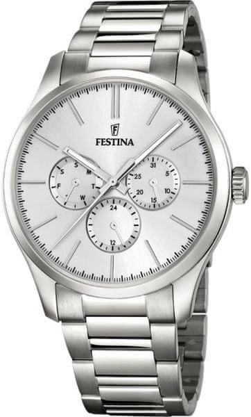 Festina Trend 16813/1