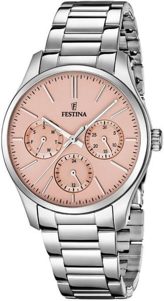 Festina Trend 16813/2
