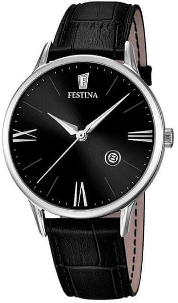Festina Klasik 16824/4