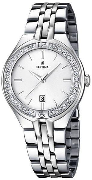 Festina Trend 16867/1