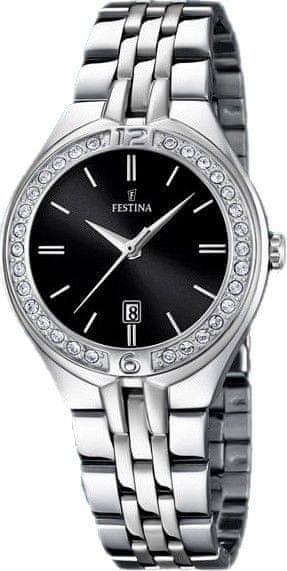 Festina Trend 16867/2
