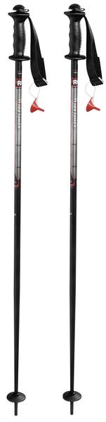 Komperdell Alpine Schnapsstock 135 cm