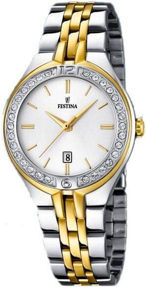 Festina Trend 16868/1