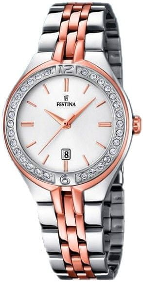Festina Trend 16868/2