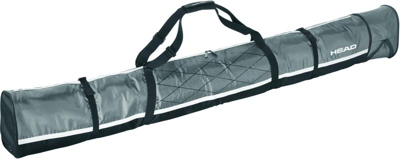 Head Single Ski Bag
