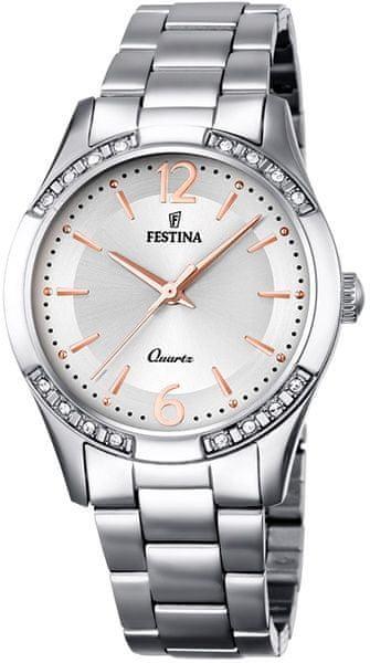 Festina Trend 16913/1