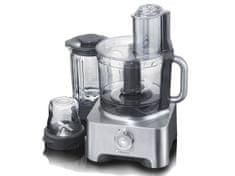Kenwood robot kuchenny FPM 902