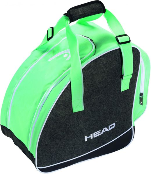 Head Women Single Ski Bag