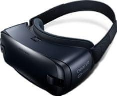 SAMSUNG Gear VR SM Virtuális szemüveg