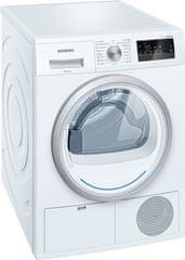Siemens sušilni stroj WT45H200BY