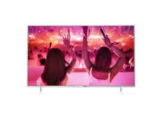 Philips LED TV prijemnik 49PFH5501