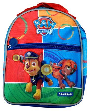 Starpack Plecak mini Psi Patrol