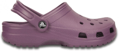 Crocs natikači Classic Lilac