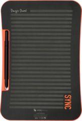 Boogie Board Sync 9.7 LCD Orange