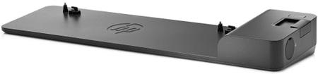 HP dokovací stanice HP 2013 UltraSlim (D9Y32AA)