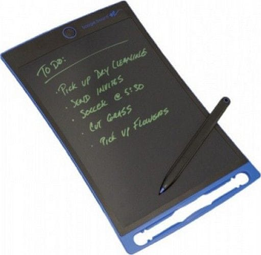 Boogie Board New Jot 8.5 LCD Blue