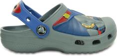 Crocs buty CC Batman Clog
