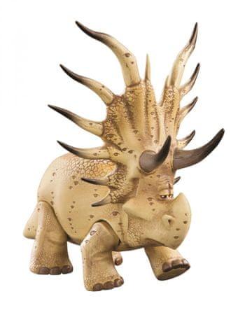 Disney Veľký Dinosaurus Forrest Lesostep - plastová postava stredná