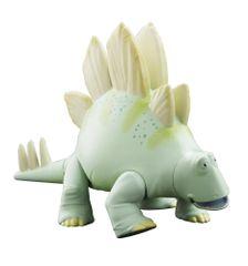 Disney Hodný Dinosaurus Mary Alice - plastová postava střední