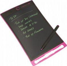 Boogie Board New Jot 8.5 LCD Pink