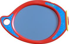 Boogie Board Play & Trace LCD Red