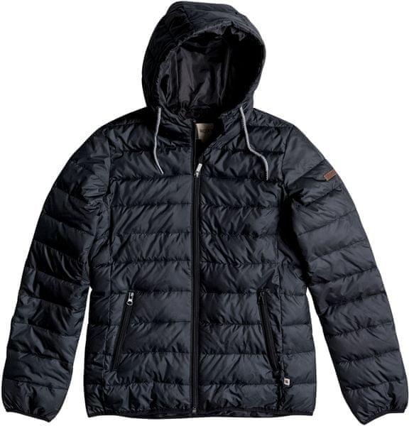 Roxy Forever Freely J Jacket Black XL