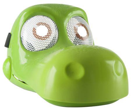 Disney Hodný Dinosaurus - maska Arlo