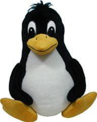 MÚ BRNO Pingvin Sven közepes
