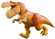 Disney Butch Buźka Dobry Dinozaur L62102