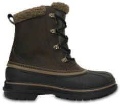 Crocs AllCast II Boot M