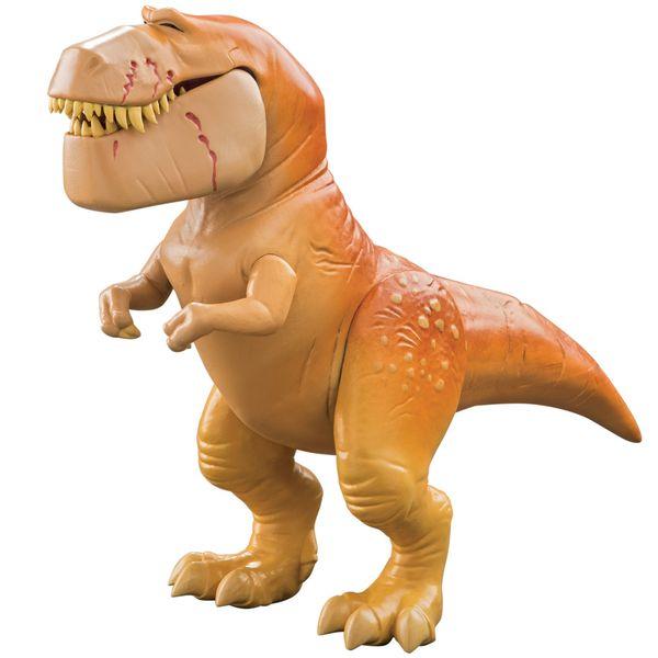 Disney Hodný Dinosaurus Butch - plastová postava velká