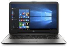 HP 17-y011nc (X5X62EA)