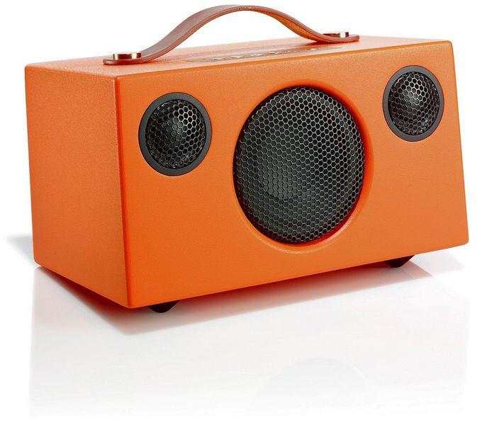 Audio Pro Addon T3, oranžová