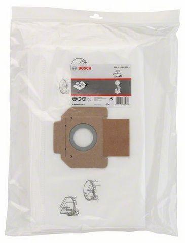 Bosch vrečka iz flisa (2605411229)